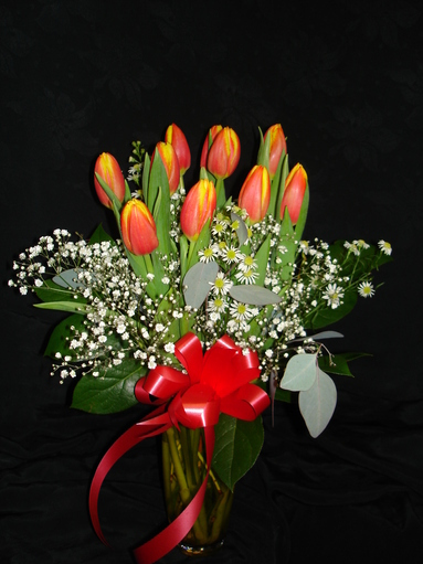 Northern Florist - Winnie's Flowers and Gifts